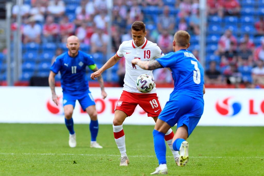 Jakub Kaczmarczyk