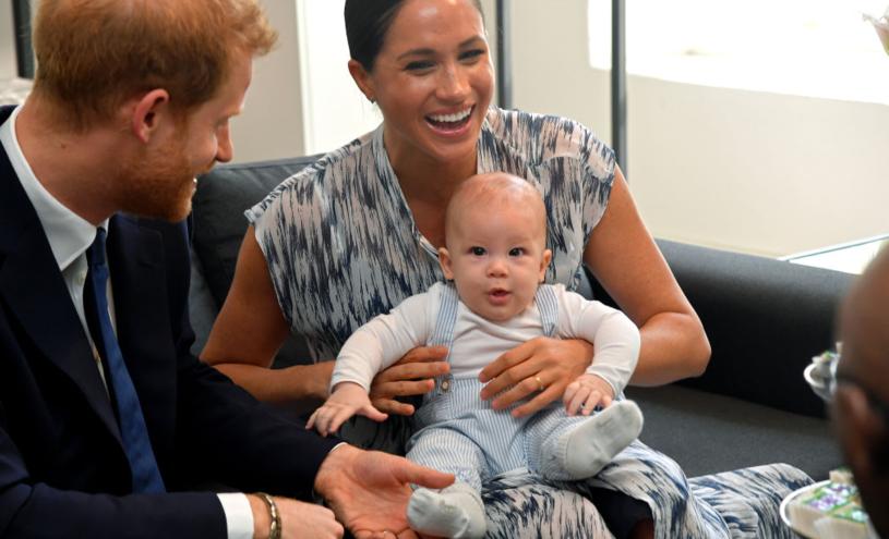 Chociaż Lilibet Diana ma dopiero kilka dni, w mediach już pojawiły się doniesienia na temat tego, czy księżna i książę Sussex zdecydują się na rodzeństwo dla niej i jej starszego brata Archiego. To jednak mało prawdopodobne. Książę Harry już jakiś czas temu zapowiedział bowiem w jednym z wywiadów, że on i Meghan będą mieć maksymalnie dwoje dzieci. Powodem tej decyzji pary jest... troska o przyrodę.