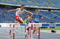 Tokio 2020. 38 indywidualnych kwalifikacji polskich lekkoatletów