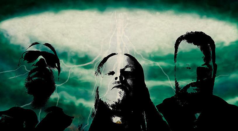Szwedzka grupa Grisly przygotowała drugą płytę.