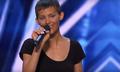 """""""Mam talent"""": Śmiertelnie chora uczestniczka wzruszyła Simona Cowella [WIDEO]"""
