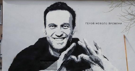 Moskiewski Sąd Miejski uznał w środę struktury opozycjonisty Aleksieja Nawalnego - m.in. Fundację Walki z Korupcją (FBK) i sztaby Nawalnego zakładane w regionach Rosji - za organizacje ekstremistyczne. O decyzji poinformowały służby prasowe sądu.