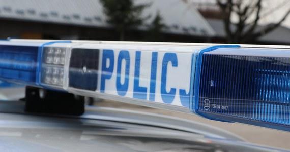 Duża akcja poszukiwawcza w małopolskich Gorlicach została zakończona. Funkcjonariusze policji sprawdzali przez kilka godzin informacje o rzekomym uprowadzeniu nastolatki, do akcji skierowani śmigłowiec. Wykluczono, że doszło do przestępstwa.