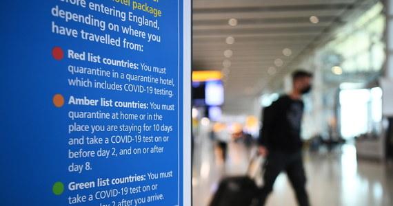 Mobilna aplikacja weryfikująca covidowy certyfikat przez odczytywanie kodu QR, jest już i dla iOS i na Androida – poinformował minister zdrowia Adam Niedzielski. Parlament Europejski w czwartek dał zielone światło dla unijnych certyfikatów Covid, które mają obowiązywać od 1 lipca 2021 roku przez 12 miesięcy. Certyfikaty mają ułatwić swobodne podróżowanie i przyczynić się do stopniowego i skoordynowanego znoszenia restrykcji.