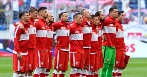 Euro 2020. Za nami faza grupowa turnieju. Obejmowała 36 spotkań. Już na tym etapie nie zabrakło hitowych starć takich jak Francja - Portugalia, Anglia - Chorwacja, czy Portugalia - Niemcy. Sprawdź wyniki wszystkich meczów.