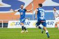 Lech Poznań wznowi treningi bez swoich dwóch piłkarzy