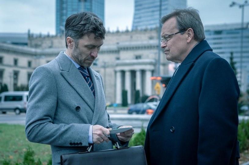 """Jolanta Brzeska honorową obywatelką Warszawy. """"Lokatorka"""" - film inspirowany jej historią - wkrótce w kinach."""