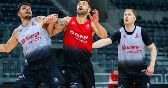 W sobotę i niedzielę w Gliwicach zostanie rozegrany turniej towarzyski Energa Cup 2021. To będą pierwsze pojedynki koszykarskiej reprezentacji Polski, przygotowującej się do olimpijskich kwalifikacji. Mamy dla Was bilety na turniej. Jak je zdobyć? Przeczytajcie.