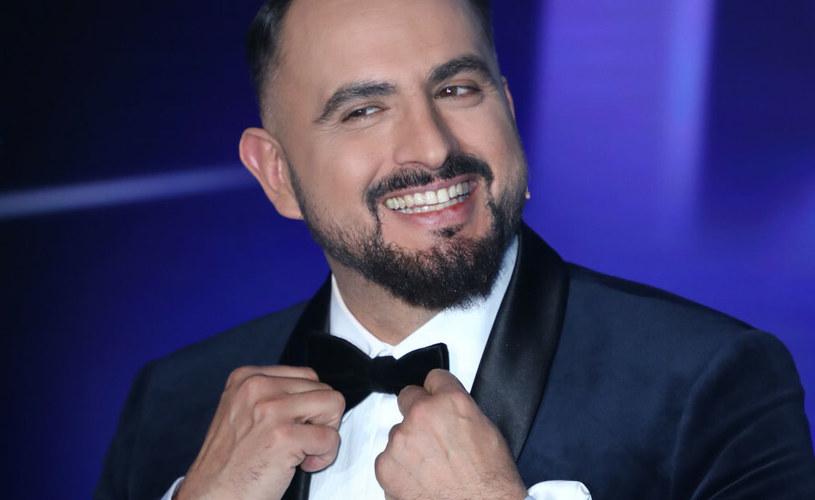 Agustin Egurrola przez wiele lat reprezentował barwy TVN. Obecnie jest gwiazdą TVP, co nie omieszkali mu wytknąć koledzy z branży. Gdzie zobaczymy go w najbliższym czasie?