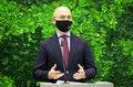 Minister Kurtyka: Polska zmierza bardzo szybko w kierunku źródeł odnawialnych