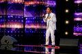 """""""Mam talent"""": Występ 10-latka podbija sieć. Wykonał wielki przebój Celine Dion [WIDEO]"""