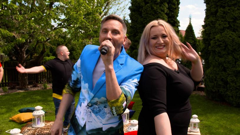 Od 26 czerwca Polo TV rusza z nową edycją Letniej Sceny Polo TV. W ten sposób najpopularniejsza muzyczna stacja w Polsce zaprasza na obchody swojego 10-lecia.