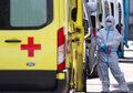 Wielka Brytania: Tropikalna choroba wykryta u mieszkańców. Groźna dla młodych