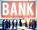 Glapiński: Banki nie próbują się porozumieć