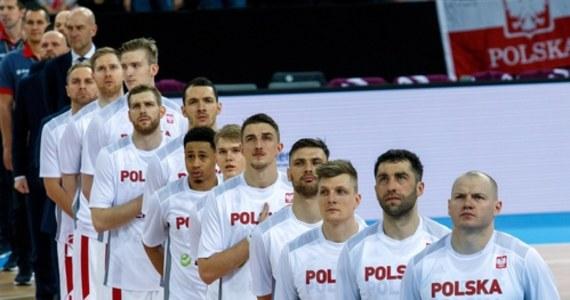 Polscy koszykarze sobotnim meczem z Meksykiem (24. miejsce w rankingu FIBA) rozpoczną serię sparingów przed turniejem kwalifikacji olimpijskich w Kownie (29 czerwca - 4 lipca). Biało-czerwoni trenują w Gliwicach i tu rozegrają wszystkie sześć spotkań towarzyskich. Mecz odbędzie się w ramach turnieju Energa Cup.