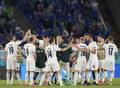 Euro 2020. Turcja - Włochy. Roberto Mancini poluje na rekordy