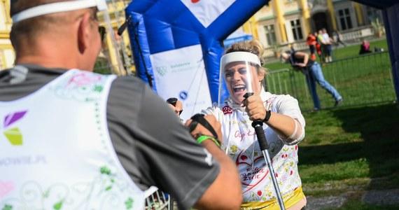 Bieg po Nowe Życie – największa polska inicjatywa społeczna promująca świadome dawstwo narządów – ruszył dzisiaj ulicami Wisły. Była to już 10. edycja wydarzenia w tej miejscowości, a 18. w historii.
