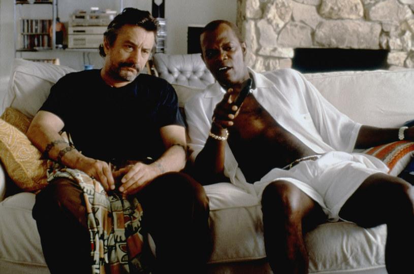 """Na koncie Samuela L. Jacksona znajduje się ponad 150 ról. Przekrój przez jego wcielenia jest naprawdę ogromny. Obejmuje filmy Marvela, Sagę """"Gwiezdne wojny"""", filmy Quentina Tarantino, jak również filmy animowane, w których użyczał swojego głosu (""""Iniemamconi""""). Aktor podzielił się listą swoich pięciu ulubionych filmów ze swoim udziałem. Co ciekawe, jest na niej tylko jeden film Tarantino."""