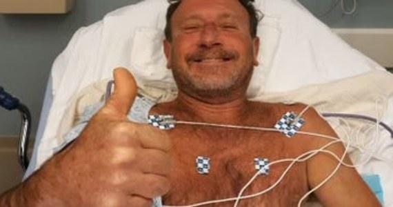 Nurkował po homary i w pewnym momencie pomyślał, że został zaatakowany przez rekina. Ale nie, to była paszcza humbaka. Michael Packard twierdzi, że ten olbrzymi ssak morski połknął go, a po 30-40 sekundach wypluł. Do tego wypadku miało dojść u wybrzeża Provincetown w stanie Massachusetts w USA.