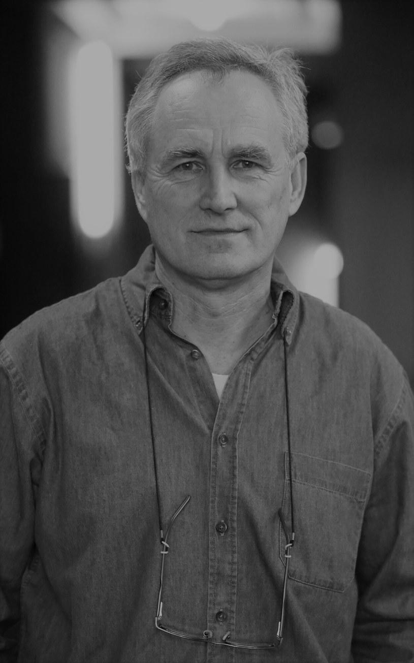 Zmarł aktor teatralny i filmowy, reżyser teatralny i tłumacz Andrzej Wincenty Szczytko, miał 65 lat. O śmierci poinformował syn artysty.