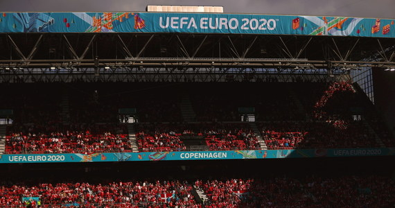 Obecny selekcjoner Norwegii Stale Solbakken, były piłkarz, a potem trener FC Kopenhaga, którego obiektem jest stadion Parken, przed 20 laty przeżył podobną sytuację jak Duńczyk Christan Eriksen w dzisiejszym meczu mistrzostw Europy z Finlandią.