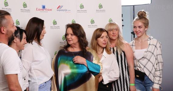 Rozstrzygnięto konkurs 16. Festiwalu Zaczarowanej Piosenki w Krakowie. Główną nagrodą są stypendia i specjalne statuetki, a także, w kategorii dorośli, występ na festiwalu w Opolu - w tym roku pojedzie tam Daria Barszczyk.