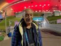 Euro 2020. Dariusz Szpakowski przestrzega kibiców reprezentacji Polski