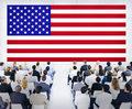 USA: Najbogatsi Amerykanie płacą znikome podatki