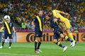 Euro 2020. Hiszpania - Szwecja. Marcus Christenson: Brak Zlatana to wielki cios