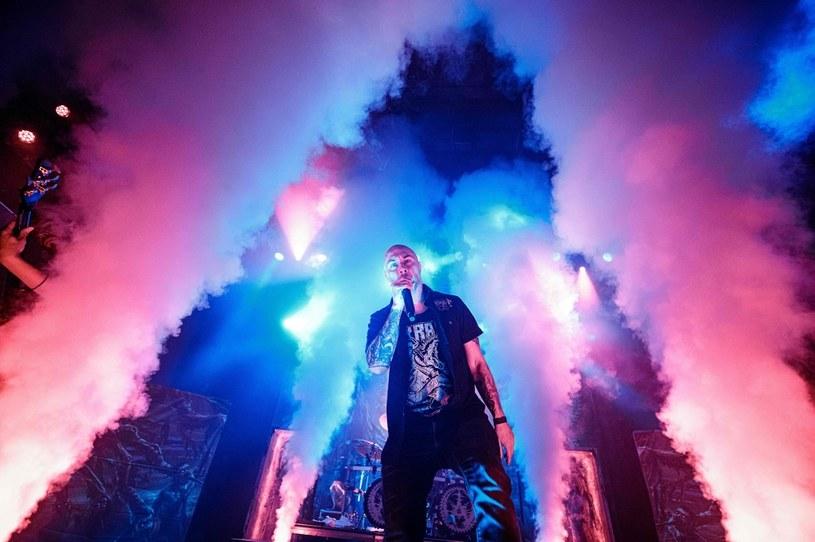 Belgowie z deathmetalowego Aborted ujawnili pierwsze szczegóły premiery nowej płyty.