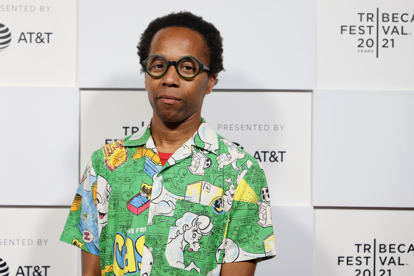 """Kiedy w 1995 roku na ekrany kin trafiał wyreżyserowany przez Larry'ego Clarka film """"Dzieciaki"""", towarzyszyła mu atmosfera skandalu. Produkcja w bezkompromisowy sposób pokazywała bowiem życie amerykańskich dzieci i nastolatków. Pełne narkotyków, seksu i wulgarności. W jednej z ról w filmie """"Dzieciaki"""" wystąpił Hamilton Harris. Aktor, dla którego była to jedyna rola w karierze, wyznał ostatnio, że na planie filmu Clarka czuł się wykorzystywany."""