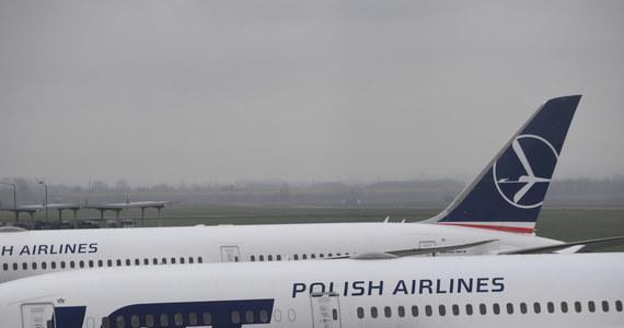 Rosjanie zatrzymując polski samolot na lotnisku Pułkowo w Sankt Petersburgu nie złamali prawa - takie jest stanowisko polskiego Urzędu Lotnictwa Cywilnego. Chodzi o incydent sprzed dwóch tygodni, kiedy rosyjskie służby zawróciły maszynę LOT-u, która już kołowała i zatrzymały znajdującego się na pokładzie opozycjonistę Andrieja Piwowarowa.