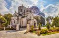 Serbia: Wakacje 2021 a koronawirus. Jakie zasady obowiązują? [AKTUALNE INFORMACJE]