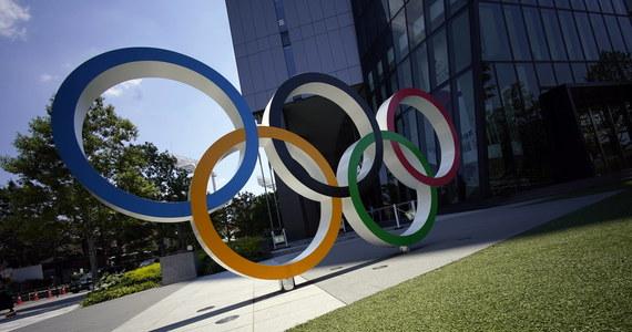 """Brytyjskie czasopismo medyczne """"Lancet"""" wezwało do """"globalnych rozmów"""" na temat organizacji igrzysk w Tokio w czasie pandemii Covid-19. Skrytykowało międzynarodowe organizacje ds. zdrowia za milczenie w tej sprawie – podała agencja Kyodo."""