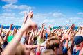 Festiwale 2021 w cieniu koronawirusa: Jak pandemia zmieniła największe polskie wydarzenia muzyczne?