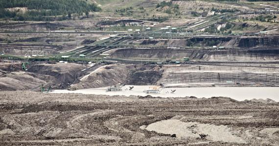 Republika Czeska wysłała do Polski projekt umowy międzyrządowej w sprawie kopalni węgla brunatnego Turów. Poinformował o tym na Twitterze minister środowiska Richard Brabec.