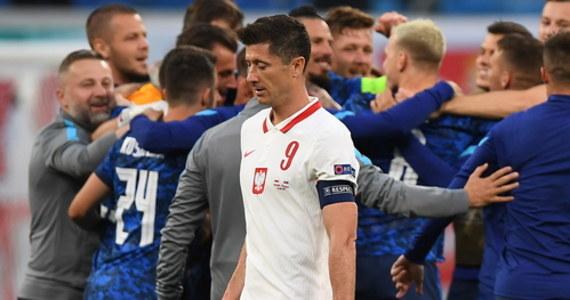 Porażka ze Słowacją (1:2) w pierwszym meczu mistrzostw Europy jest piątą przegraną reprezentacji Polski na inaugurację wielkich piłkarskich imprez.