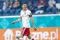 Mecz Hiszpania - Polska na Euro 2020. Jerzy Dudek dla Interii: Trzeba cierpieć cierpliwie