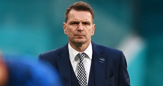 Selekcjoner słowackiej reprezentacji Stefan Tarkovic przyznał, że właśnie takiego meczu z Polską się spodziewał, a wygrana była możliwa dzięki wyeliminowaniu z gry Roberta Lewandowskiego. Biało-czerwoni przegrali w Sankt Petersburgu 1:2 w pierwszym spotkaniu grupowym mistrzostw Europy.