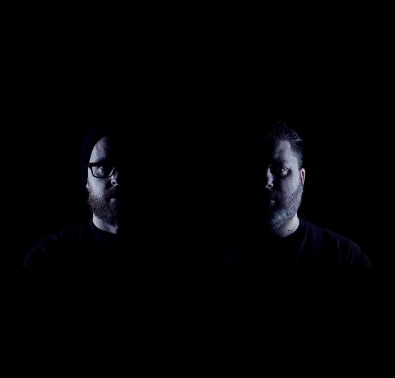 Na początku września techniczni deathmetalowcy z kanadyjskiego Deformatory wydadzą trzecią płytę.