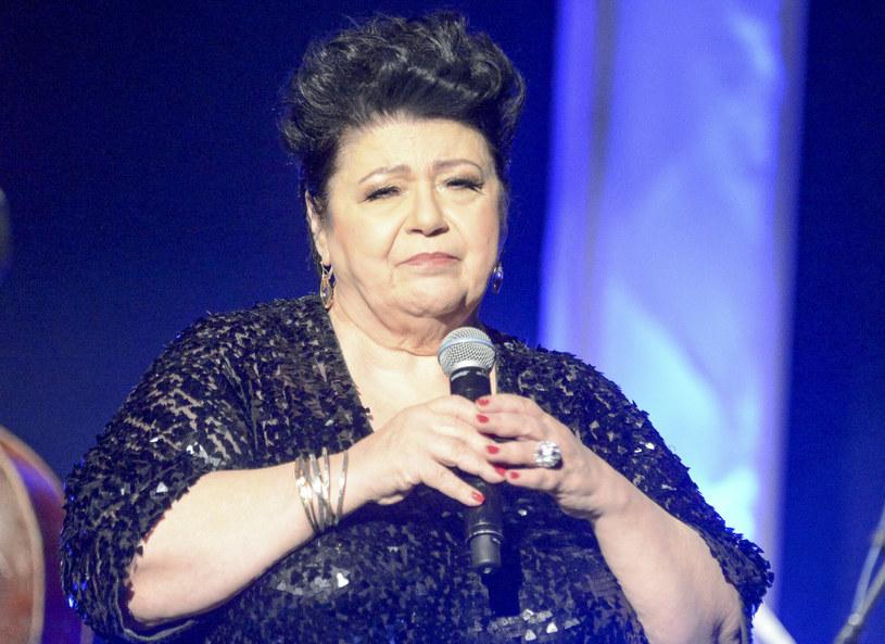 Ewa Bem po śmierci córki Pameli na cztery lata zawiesiła swoją karierę. Teraz ceniona wokalistka wraca na specjalny koncert.