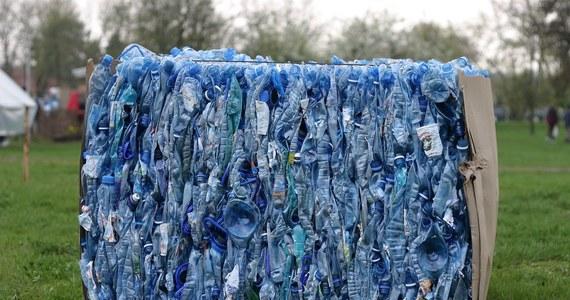 """Naukowcy z uniwersytetu w Edynburgu przetworzyli plastikowe butelki na aromat waniliowy, wykorzystując genetycznie zmodyfikowane bakterie, poinformował we wtorek """"the Guardian""""."""