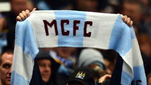 Manchester City dominuje nie tylko na boisku