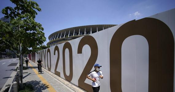 """Zagraniczni sportowcy biorący udział w igrzyskach olimpijskich w Tokio będą mogli być """"wyrzuceni z Japonii"""", jeśli złamią przepisy dotyczące zapobiegania zakażeniom koronawirusem - podała agencja Kyodo, cytując najnowszą wersję regulacji olimpijskich."""