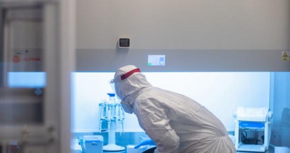 Od początku marca trwają badania naukowców z Gyncentrum przy współpracy ze Śląskim Uniwersytetem Medycznym nad zróżnicowaniem genetycznym koronawirusa odpowiedzialnego za zakażenia w regionie śląskim. Regularnie sprawdzane są pojawiające się mutacje wirusa i oceniane jest zagrożenie. Odkryli, że wariant Delta pojawił się po raz kolejny w Katowicach.