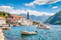 Czarnogóra: Wakacje 2021 a koronawirus. Co warto wiedzieć? [aktualne informacje]