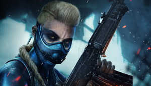 Jak oglądać czwarty Major Call of Duty League 2021?