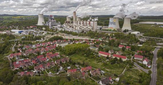 Minister spraw zagranicznych Zbigniew Rau powiedział podczas konferencji GLOBSEC w Bratysławie, że jest przekonany, iż spór dotyczący kopalni Turów nie położy się cieniem na relacjach polsko-czeskich. W czwartek w Pradze rozpoczną się negocjacje dotyczące kopalni.