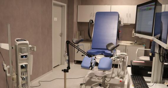 Pierwsza w Polsce i jedyna w tej części Europy pracownia wideourodynamiki od środy działa w Szpitalu Uniwersyteckim w Krakowie. Na wyposażeniu ma najnowocześniejszy sprzęt. Umożliwi bardzo zaawansowane badania osób z problemami urologicznymi.