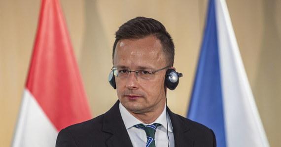 Szefowie dyplomacji państw Grupy Wyszehradzkiej, którą tworzą Polska, Czechy, Słowacja i Węgry, zgodzili się w środę w Bratysławie, że Unia Europejska okazała się przydatna podczas pandemii Covid-19, ale popełniała też błędy. Ministrowie dyskutowali m.in. o przyszłości UE przy okazji konferencji GLOBSEC.